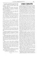 giornale/TO00197666/1908/unico/00000065