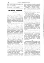 giornale/TO00197666/1908/unico/00000066