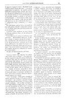 giornale/TO00197666/1908/unico/00000067