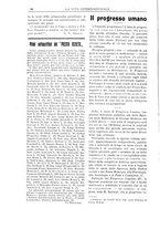 giornale/TO00197666/1908/unico/00000068