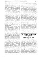 giornale/TO00197666/1908/unico/00000069