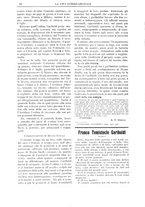 giornale/TO00197666/1908/unico/00000070