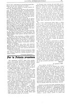 giornale/TO00197666/1908/unico/00000071