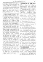 giornale/TO00197666/1908/unico/00000073