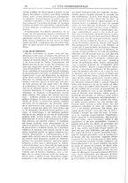 giornale/TO00197666/1908/unico/00000074