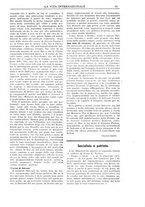 giornale/TO00197666/1908/unico/00000075