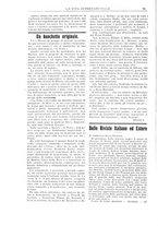 giornale/TO00197666/1908/unico/00000076