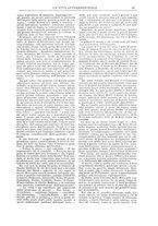 giornale/TO00197666/1908/unico/00000077