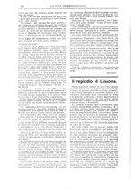 giornale/TO00197666/1908/unico/00000078