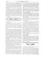 giornale/TO00197666/1908/unico/00000080