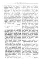 giornale/TO00197666/1908/unico/00000081