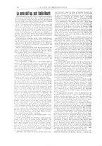 giornale/TO00197666/1908/unico/00000082