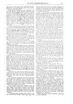 giornale/TO00197666/1908/unico/00000083