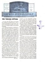 giornale/TO00197666/1908/unico/00000085