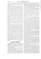 giornale/TO00197666/1908/unico/00000086