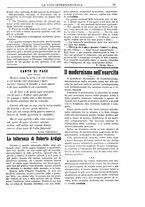 giornale/TO00197666/1908/unico/00000087