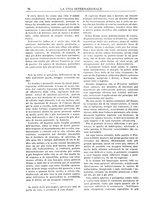 giornale/TO00197666/1908/unico/00000088