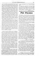 giornale/TO00197666/1908/unico/00000089