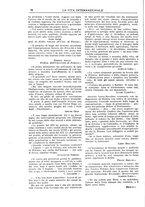 giornale/TO00197666/1908/unico/00000090