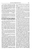 giornale/TO00197666/1908/unico/00000091