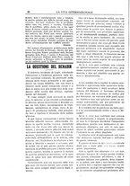 giornale/TO00197666/1908/unico/00000092