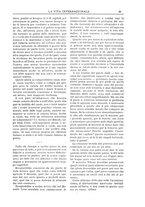 giornale/TO00197666/1908/unico/00000093