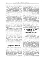 giornale/TO00197666/1908/unico/00000094