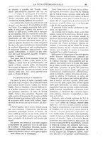 giornale/TO00197666/1908/unico/00000095