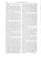 giornale/TO00197666/1908/unico/00000096