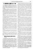 giornale/TO00197666/1908/unico/00000097
