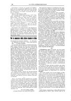 giornale/TO00197666/1908/unico/00000098