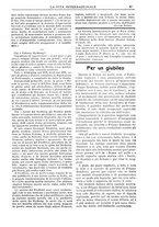 giornale/TO00197666/1908/unico/00000099