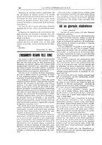 giornale/TO00197666/1908/unico/00000100