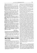 giornale/TO00197666/1908/unico/00000101