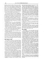 giornale/TO00197666/1908/unico/00000102