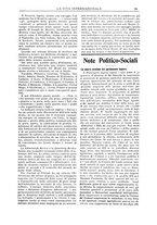 giornale/TO00197666/1908/unico/00000103