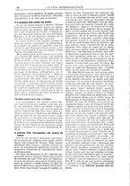 giornale/TO00197666/1908/unico/00000104