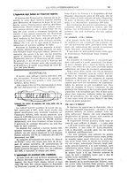 giornale/TO00197666/1908/unico/00000105
