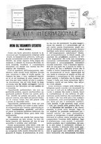 giornale/TO00197666/1908/unico/00000109