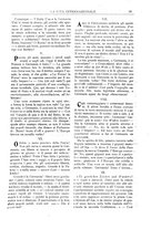 giornale/TO00197666/1908/unico/00000111