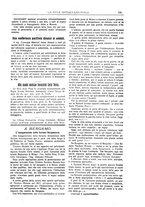 giornale/TO00197666/1908/unico/00000115
