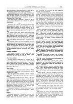 giornale/TO00197666/1908/unico/00000117