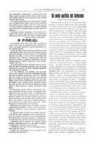 giornale/TO00197666/1908/unico/00000119
