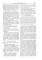 giornale/TO00197666/1908/unico/00000121