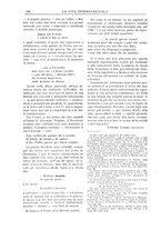 giornale/TO00197666/1908/unico/00000122