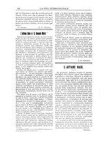giornale/TO00197666/1908/unico/00000124
