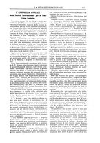 giornale/TO00197666/1908/unico/00000125
