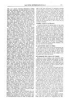 giornale/TO00197666/1908/unico/00000127