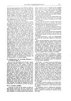 giornale/TO00197666/1908/unico/00000129