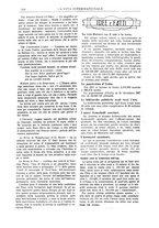 giornale/TO00197666/1908/unico/00000130